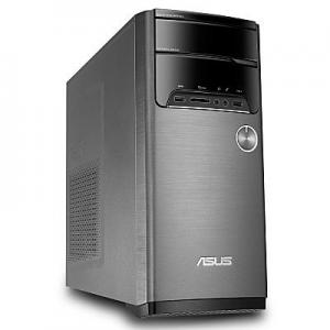 ASUS M32AA1